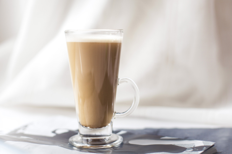 Bulletproof kahvi kokemuksia