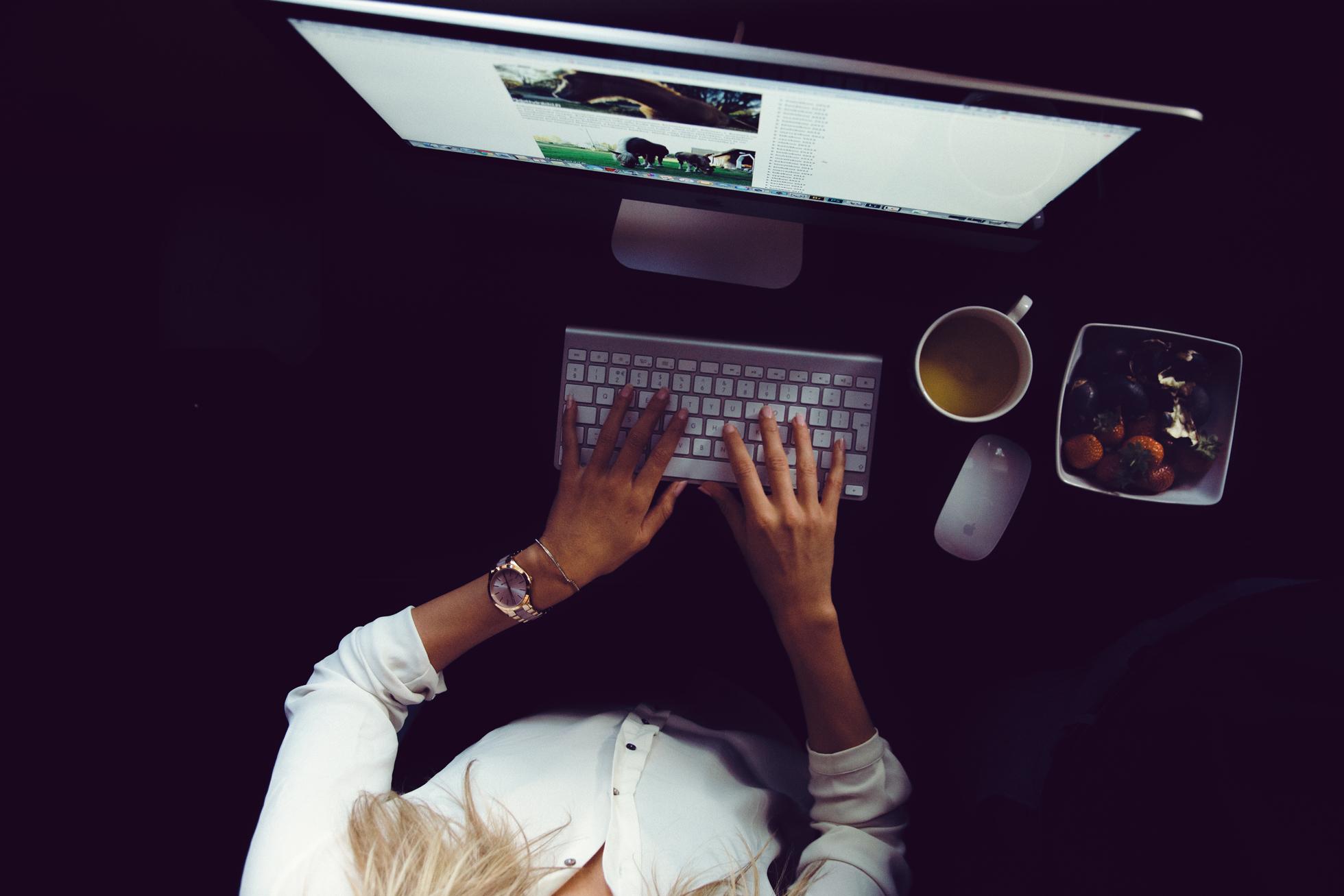 blogivinkit
